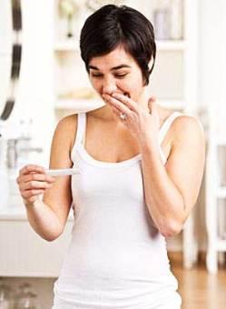 tips cepat hamil