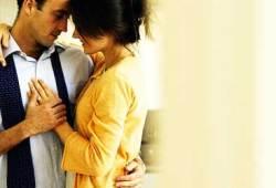 5 TIPS & CARA MENJAGA ROMANTISME RUMAH TANGGA