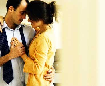 5 tips dan cara menjaga romantisme rumah tangga