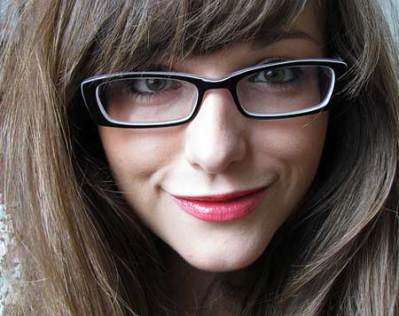 5 tips pengantin wanita berkacamata saat pernikahan