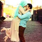 17 TIPS SEDERHANA RUMAH TANGGA ISLAMI BAHAGIA