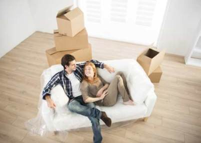 4 Alasan Setelah Menikah Harus Pisah Dari Orangtua