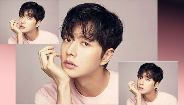 Park-Hae-Jin-Chocolates