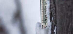 Termometro-frio-Oymyakon-635-REUTERS