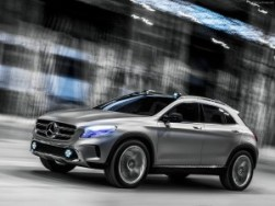 Mercedes-Benz-GLA_Concept_2013_1600x1200_wallpaper_03