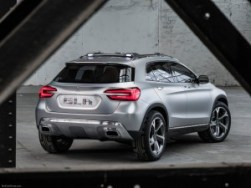 Mercedes-Benz-GLA_Concept_2013_1600x1200_wallpaper_0d
