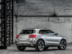 Mercedes-Benz-GLA_Concept_2013_1600x1200_wallpaper_0e