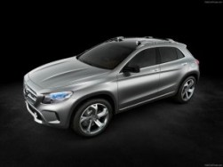 Mercedes-Benz-GLA_Concept_2013_1600x1200_wallpaper_11