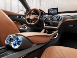 Mercedes-Benz-GLA_Concept_2013_1600x1200_wallpaper_1b