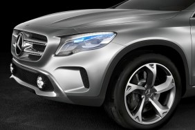 mercedes-benz-gla-concept-officially-revealed-photo-gallery_15