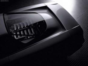 Mercedes-Benz-C112_Concept_1991_1600x1200_wallpaper_08