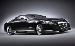 maybach-exelero-1221