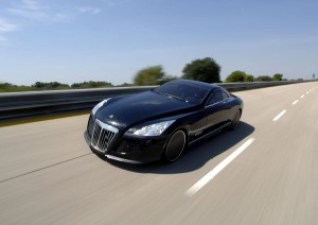 maybach-exelero-92683105a3721