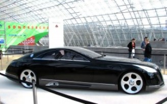 maybach-exelero-expensive