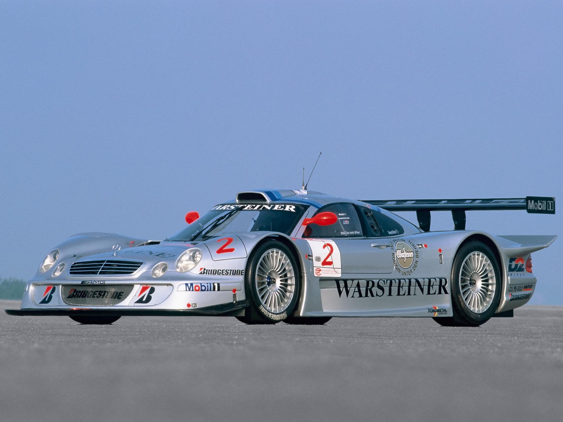 1998 mercedes benz clk gtr amg lm mercedes benz for Mercedes benz pics