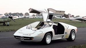 Mercedes-Benz_CW311_1978_01 copy