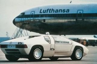 Mercedes_Benz_Studie_CW311_1978_03-1