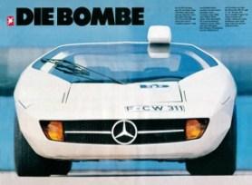 Mercedes_Benz_Studie_CW311_1978_16