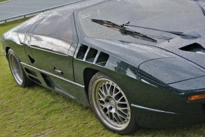 green  1992-isdera-imperator-108i-5