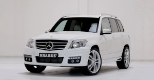 2008_Mercedes-Benz_GLK_Widestar_by_Brabus_009_4772
