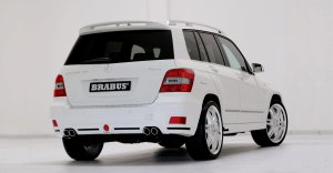 2008_Mercedes-Benz_GLK_Widestar_by_Brabus_010_4901