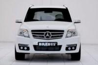 2008_Mercedes-Benz_GLK_Widestar_by_Brabus_012_2255