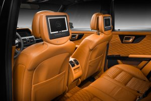 2008_Mercedes-Benz_GLK_Widestar_by_Brabus_022_1204