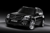 2008_Mercedes-Benz_GLK_Widestar_by_Brabus_027_0147