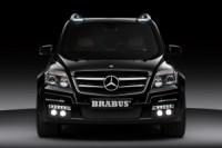 2008_Mercedes-Benz_GLK_Widestar_by_Brabus_031_5405