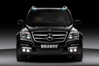 2008_Mercedes-Benz_GLK_Widestar_by_Brabus_031_5405