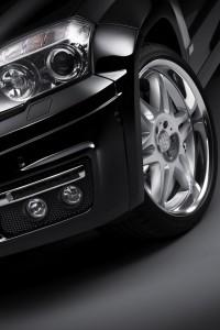 2008_Mercedes-Benz_GLK_Widestar_by_Brabus_043_0462