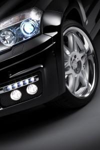 2008_Mercedes-Benz_GLK_Widestar_by_Brabus_045_6331