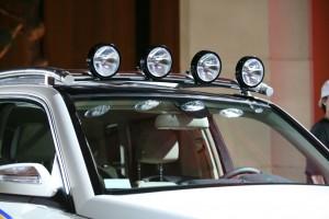 Mercedes-Benz_GLK_Rock_Crawler_by_Legendary_Motor_Company 18
