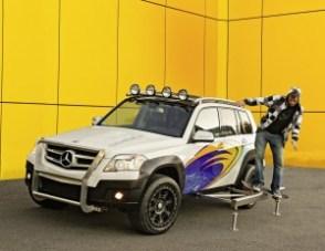 Mercedes-Benz_GLK_Rock_Crawler_by_Legendary_Motor_Company 8