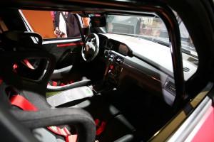 Mercedes-Benz_GLK_hybrid_Pikes_Peak_by_RENNtech 14