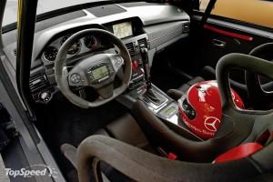 Mercedes-Benz_GLK_hybrid_Pikes_Peak_by_RENNtech 7