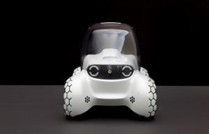 Smart 341 Parkour Concept 10