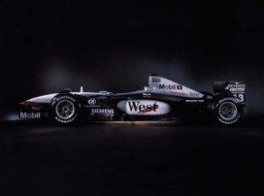 mclaren_mercedes-benz_mp4-16_6