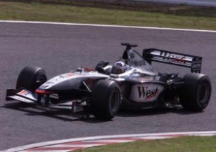 mclaren_mercedes-benz_mp4-16_8