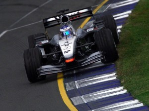 mclaren_mercedes-benz_mp4-17_2