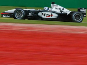 mclaren_mercedes-benz_mp4-17_3