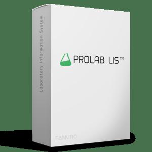 Prolab LIS