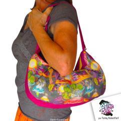 sac à main cosmic voyage koala design textile epaule fanny bonenfant (2)