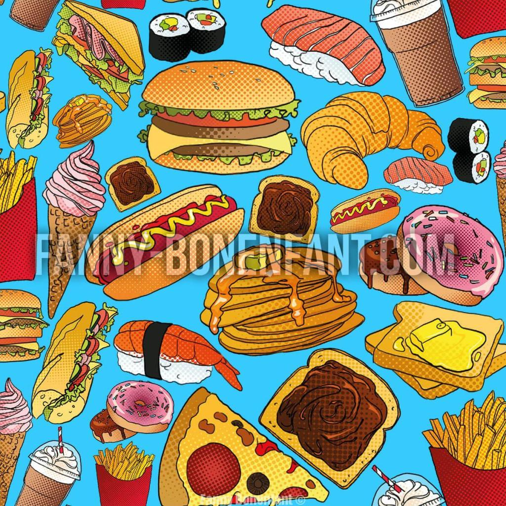 copieux-pop-art-snack-fanny-bonenfant-motif-illustrations-boy