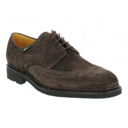 Promo Chaussures Paraboot