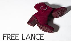 Chaussures Femme Homme Enfant En Vente Sur Fanny Chaussures