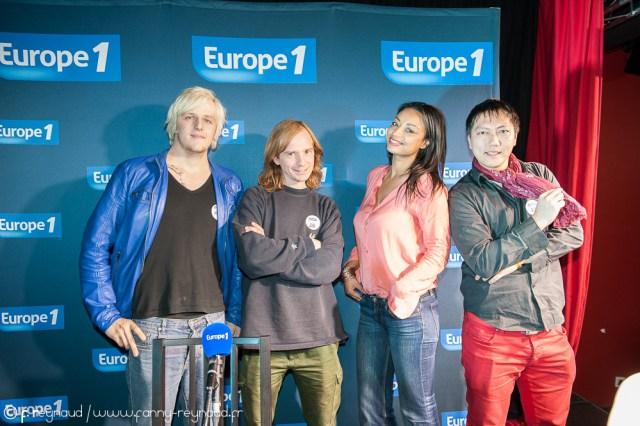reynaud-europe1-casting-hanouna-clermont-ferrand-9666