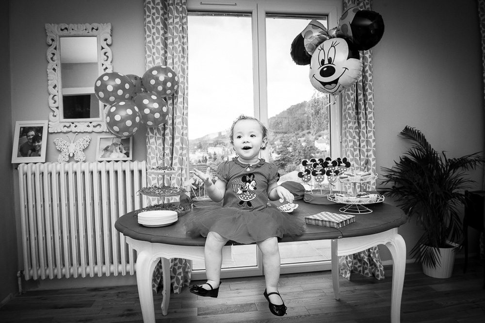anniversaire-photographe-professionnel-petite-fille-6