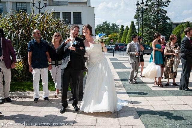 auvergne-mariage-musique-5