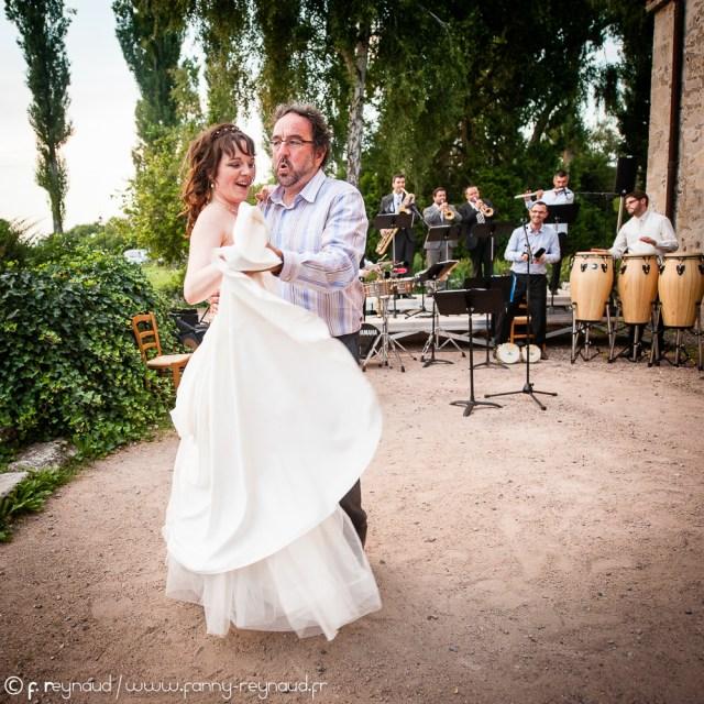 auvergne-mariage-musique-50